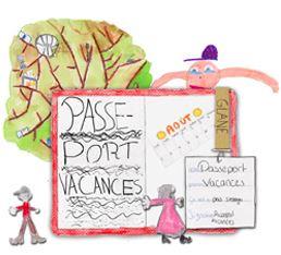 Logo pass-Vac Glâne